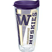 Tervis Washington Huskies Pride 24oz. Tumbler