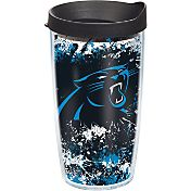 Tervis Carolina Panthers Splatter 16oz Tumbler