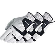 Top Flite Tech Golf Glove – 3-Pack