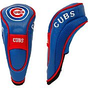 Team Golf Chicago Cubs Hybrid Headcover
