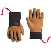 The North Face Men's Patrol Insulated Gloves