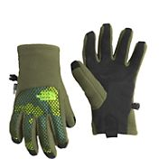 The North Face Youth Denali Etip Gloves