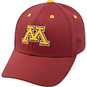 Top of the World Youth Minnesota Golden Gophers Maroon Rookie Hat