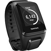 TomTom Spark Large Activity Tracker GPS Watch