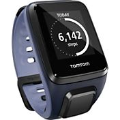 TomTom Spark Small Activity Tracker GPS Watch