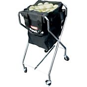 Tourna Ballport 180 Folding Cart