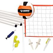 Triumph Advanced Volleyball Set