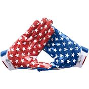 Under Armour Adult F5 Culture Pack Receiver Gloves