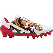 Under Armour Men's Spotlight LE Califorina Football Cleats