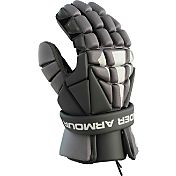 Under Armour Men's Strategy Lacrosse Gloves