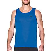 Under Armour Men's Threadborne Siro Sleeveless Shirt