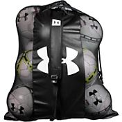 Under Armour Sweeper Equipment Bag