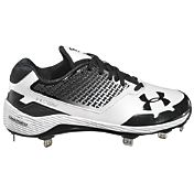 Under Armour Women's C-LO Fastpitch Softball Cleats
