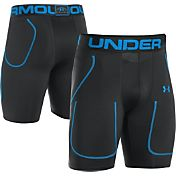 Under Armour Youth 6-Pocket Football Girdle