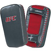 UFC Muay Thai Shield