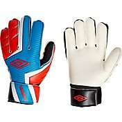 Umbro Adult Rift Soccer Goalie Gloves