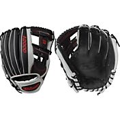 Wilson 11.75' 1787 A2000 SuperSkin Series Glove