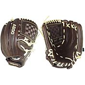 "Wilson 12"" A800 Optima Series Fastpitch Glove"