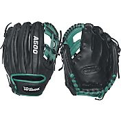 Wilson 10.75' Youth A500 Series Glove