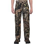 Walls Youth 6-Pocket Cargo Hunting Pants