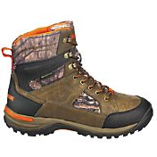Wolverine Men's Prescott FX 7'' 400g Waterproof Field Hunting Boots