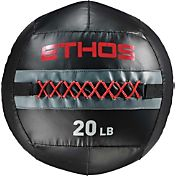 ETHOS 20 lb. Wall Ball