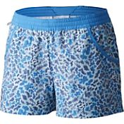Columbia Women's Tidal Shorts