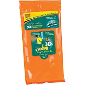 Dead Down Wind e1 ESP Dryer Sheets - 15ct.
