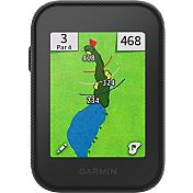 Garmin Approach G30 Golf GPS