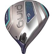 PING Women's G Le Driver
