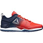 Reebok Men's JJ Watt I TR Training Shoes