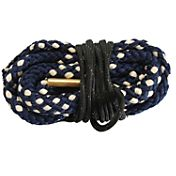 SSI KnockOut 2-Pass Rope Bore Cleaners - .45 Caliber