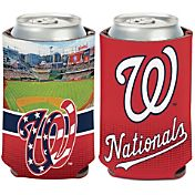 WinCraft Washington Nationals Nationals Park Can Cooler