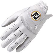 FootJoy Men's StaSof Golf Glove – Prior Generation