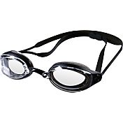 Swimming Goggles Dick S Sporting Goods