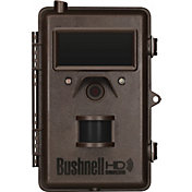 Moultrie Mobile Wireless Field Modem Mv1 >> Trail Cameras & Accessories | DICK'S Sporting Goods
